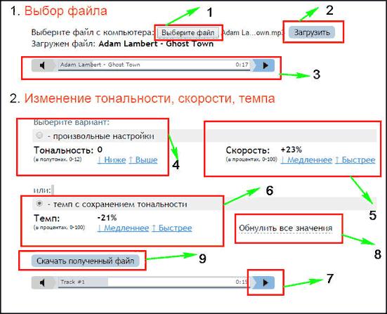 сайт для работы в интернете на дому украина