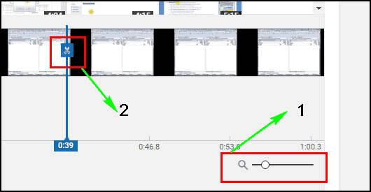 Топ 10 приложений для ускорения/замедления видео.
