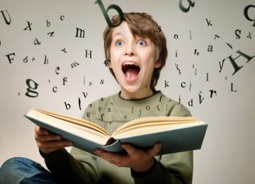 Легкое запоминание новых иностранных слов: 7 креативных способов
