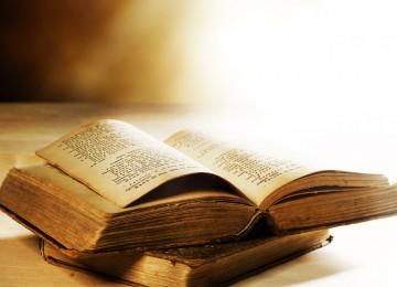Что в Библии не так? Какие есть противоречия ?