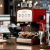 Начинать утро с хорошего кофе не так сложно