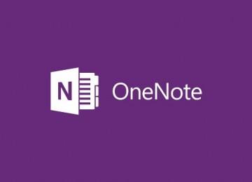 Microsoft OneNote: что это за программа, ее возможности