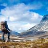 Что надо знать перед тем, как идти в поход