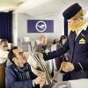 Топ-6 наиболее актуальных лайфхаков для авиапассажиров