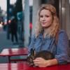 Певица Монеточка: биография, творчество и личная жизнь