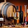 Определение подлинности алкогольных напитков: 9 методов