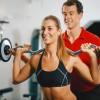 Жена мне изменила с инструктором по фитнесу
