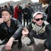 Иностранцы не переносят эти странные привычки русских