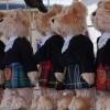 Что привезти из Шотландии