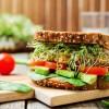 Лучшие 9 методов приготовления идеального бутерброда