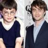 Актеров из Гарри Поттера не узнать! Как они изменились и чем занимаются сейчас?