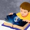 Воображение как познавательный психический процесс