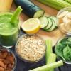 Здоровое питание: основные принципы и рекомендации
