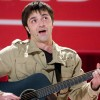 Критикуют Россию, но от гастролей по стране не отказываются: лицемерные звезды из Прибалтики, Украины и Грузии