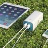 Как заряжать телефон без зарядки: 7 эффективных способов