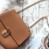 Как отличить подделку от брендовой сумочки: 8 способов