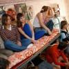 Самые лучшие лайфхаки студентов, проживающих в общежитии