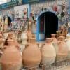 Что привезти из Туниса и на память, и практического использования