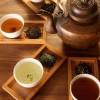 Почему черный чай нельзя заварить дважды?