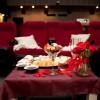 Как устроить романтический вечер любимому: советы по созданию чарующей атмосферы