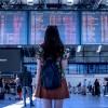 Путешествия в Грузию : как сейчас летать, цены?