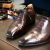 Топ-5 хитростей идеальной полировки обуви от профессионалов
