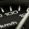 Как перевести километры в час в метры в секунду