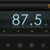 ТОП-7 приложений радио для андроид