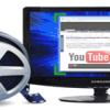 Записать видео с экрана компьютера онлайн: бесплатно без установки и со звуком