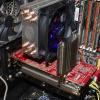 Необязательно покупать кулер для процессора отдельно
