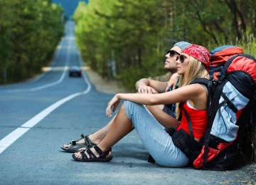 Куда не стоит летать русским туристам