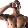 Спортивные добавки – для чего нужны и какие? Протеин и гейнер