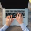ТОП-10 лучших программ для писателей
