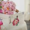 Как выбрать свадебный подарок? Лучшие идеи