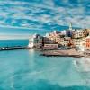 ТОП-15 достопримечательностей, которые стоит посмотреть в Италии
