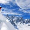 Рейтинг ТОП-10 недорогих горнолыжных курортов