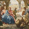Как жили родные братья Иисуса Христа?