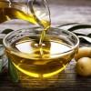 Масло макадамии – щедрый подарок природы