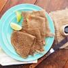 5 обалденных десертных блюд из обычной гречки