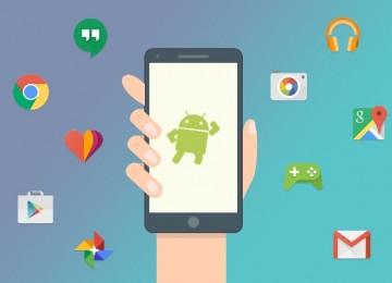Программы для андроид – рейтинг ТОП-10 лучших