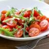ТОП-10 лучших рецептов салата с помидорами
