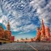 5 интересных фактов о Красной площади