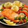 Улучшить вкус любых блюд помогут 9 полезных лайфхаков