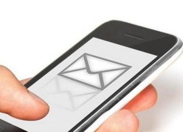 Рейтинг ТОП-8 лучших программ для отправки смс