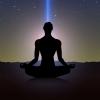 Буддизм – самостоятельная религия или только этап ведизма?