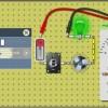 Рейтинг ТОП-10 лучших симуляторов электроцепи