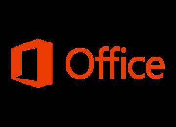 ТОП-7 способов получить Microsoft office бесплатно