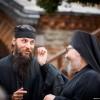 Как молодые монахи  справляются плотским грехом – или никак?
