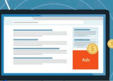 Плагин для рекламы wordpress подробный обзор и рекомендации