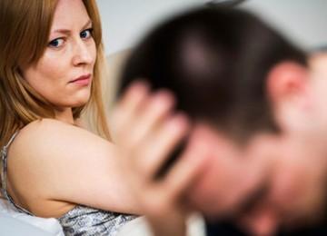 Как поймать за руку: 9 хитрых способов доказать измену мужа